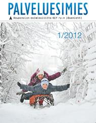 kansi-1-2012